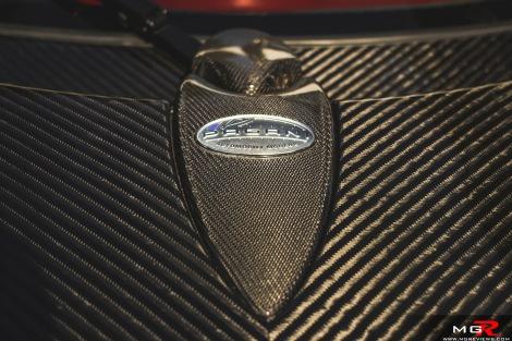 2014 Luxury Supercar Weekend-18 copy