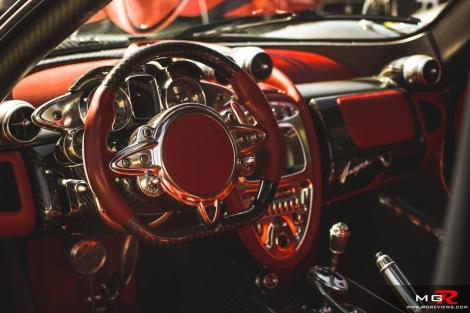 2014 Luxury Supercar Weekend-19 copy