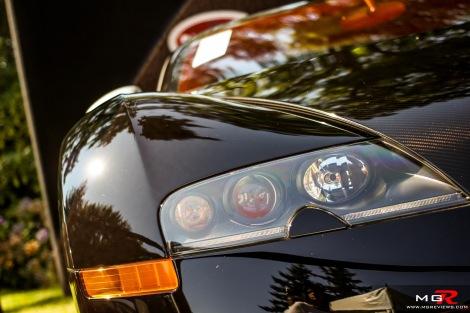 2014 Luxury Supercar Weekend-2 copy