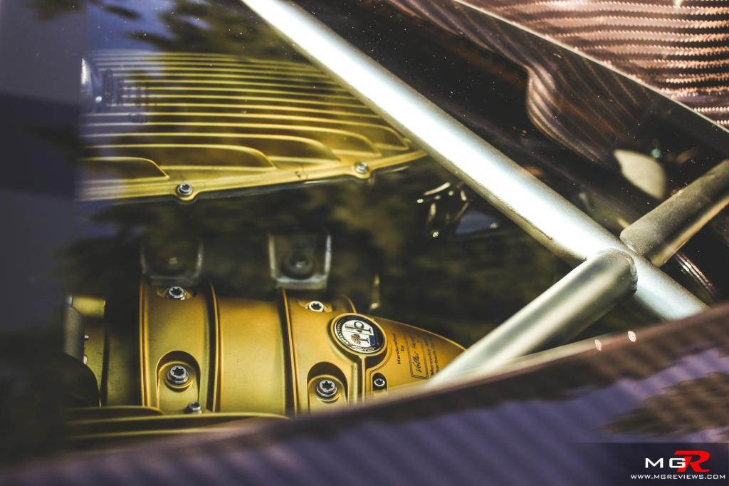 2014 Luxury Supercar Weekend-20 copy