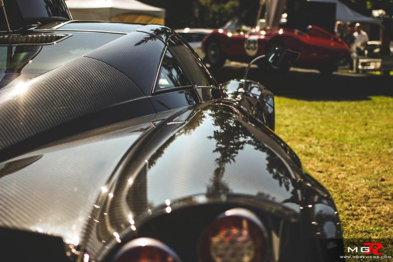 2014 Luxury Supercar Weekend-23 copy