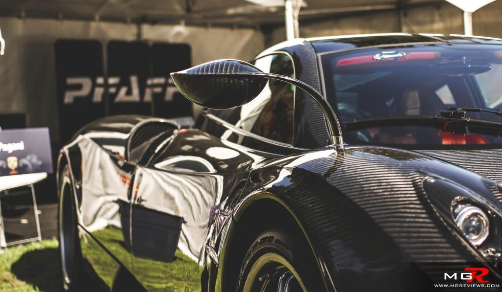 2014 Luxury Supercar Weekend-25 copy