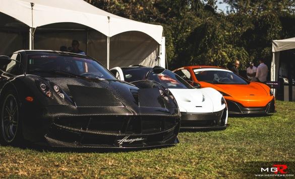 2014 Luxury Supercar Weekend-28 copy