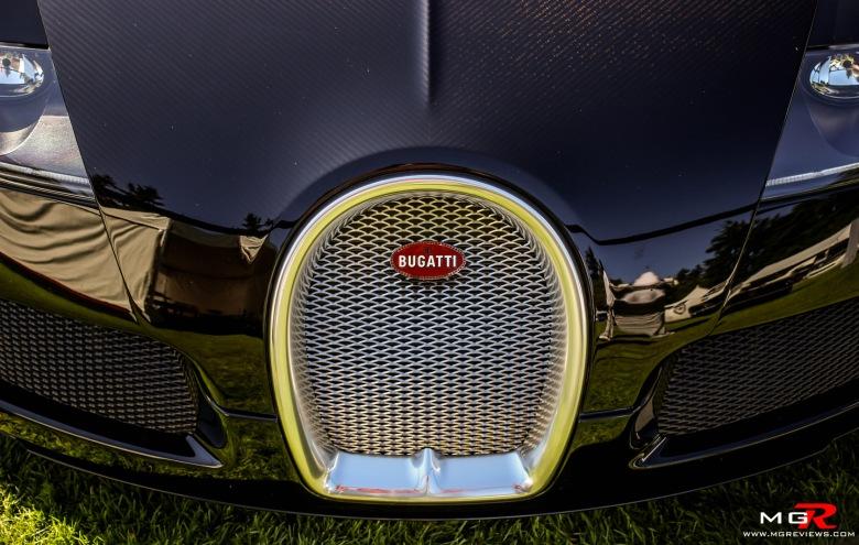 2014 Luxury Supercar Weekend-3 copy