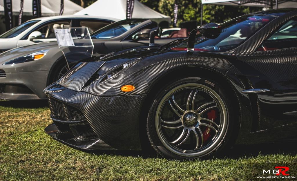 2014 Luxury Supercar Weekend-31 copy