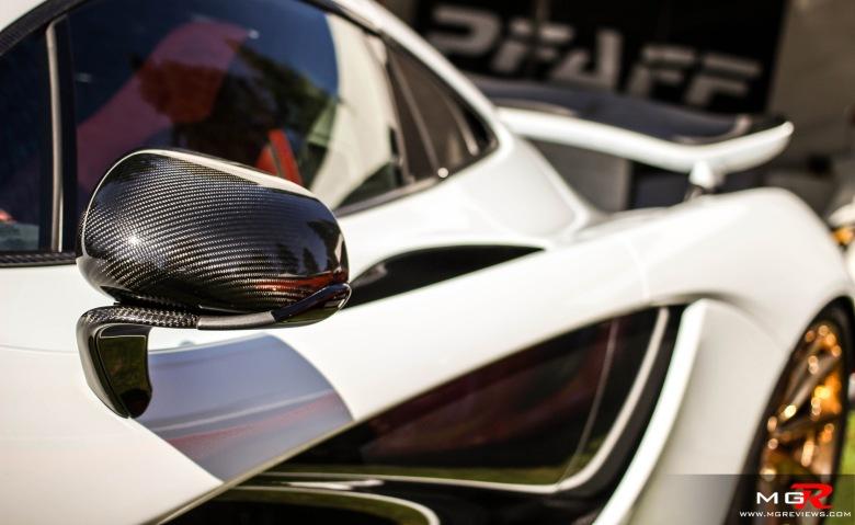 2014 Luxury Supercar Weekend-32 copy