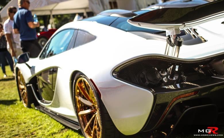 2014 Luxury Supercar Weekend-33 copy