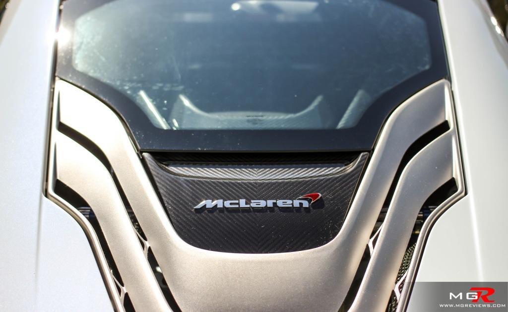 2014 Luxury Supercar Weekend-34 copy