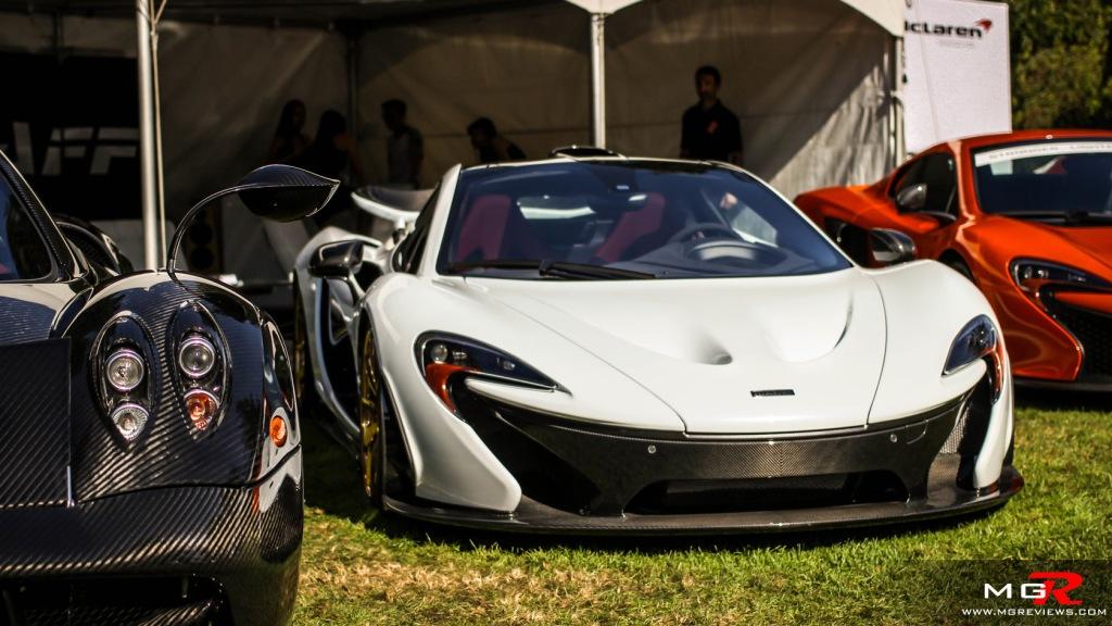 2014 Luxury Supercar Weekend-37 copy