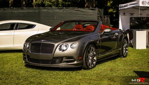 2014 Luxury Supercar Weekend-38 copy