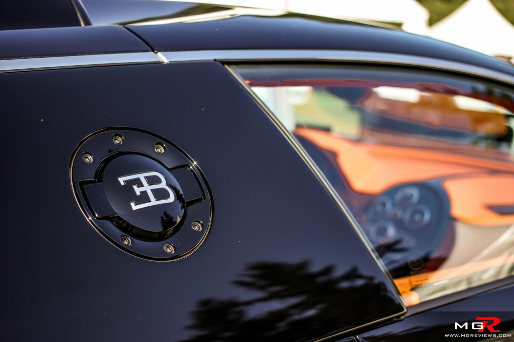 2014 Luxury Supercar Weekend-4 copy