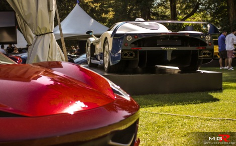 2014 Luxury Supercar Weekend-41 copy