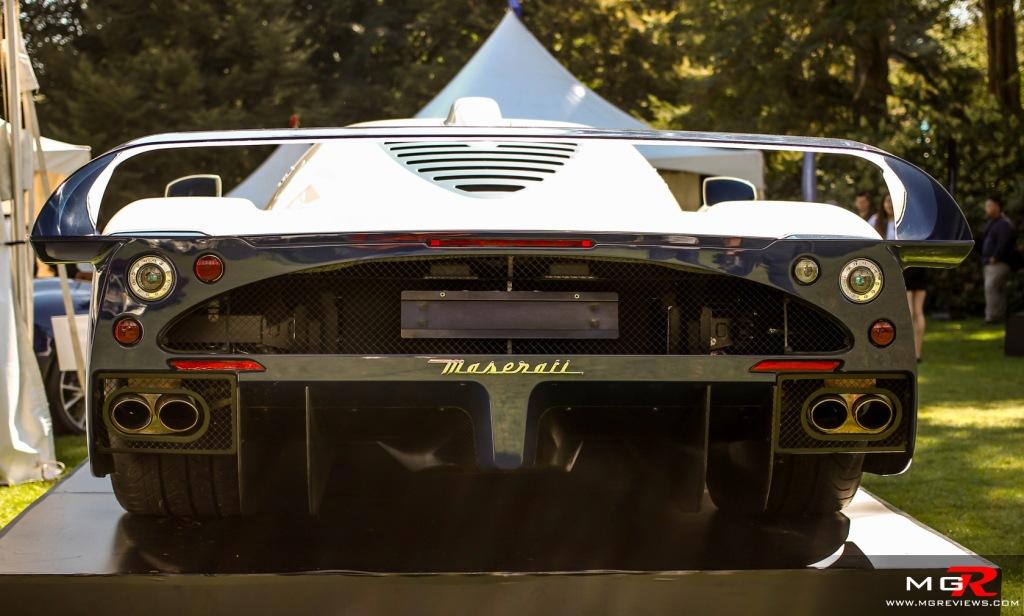 2014 Luxury Supercar Weekend-42 copy