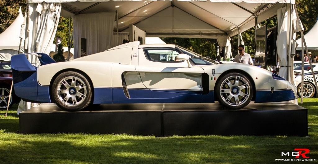 2014 Luxury Supercar Weekend-43 copy
