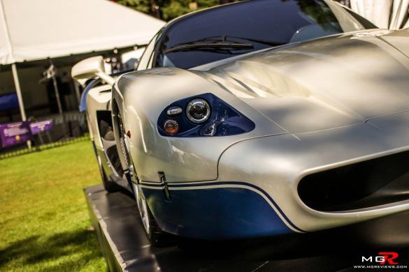 2014 Luxury Supercar Weekend-45 copy