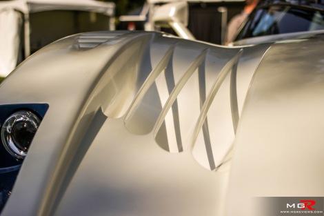 2014 Luxury Supercar Weekend-46 copy