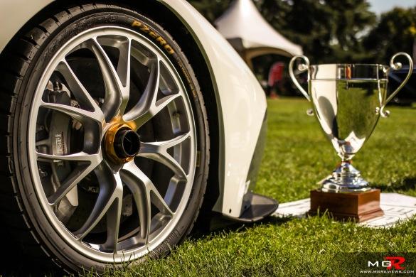 2014 Luxury Supercar Weekend-48 copy