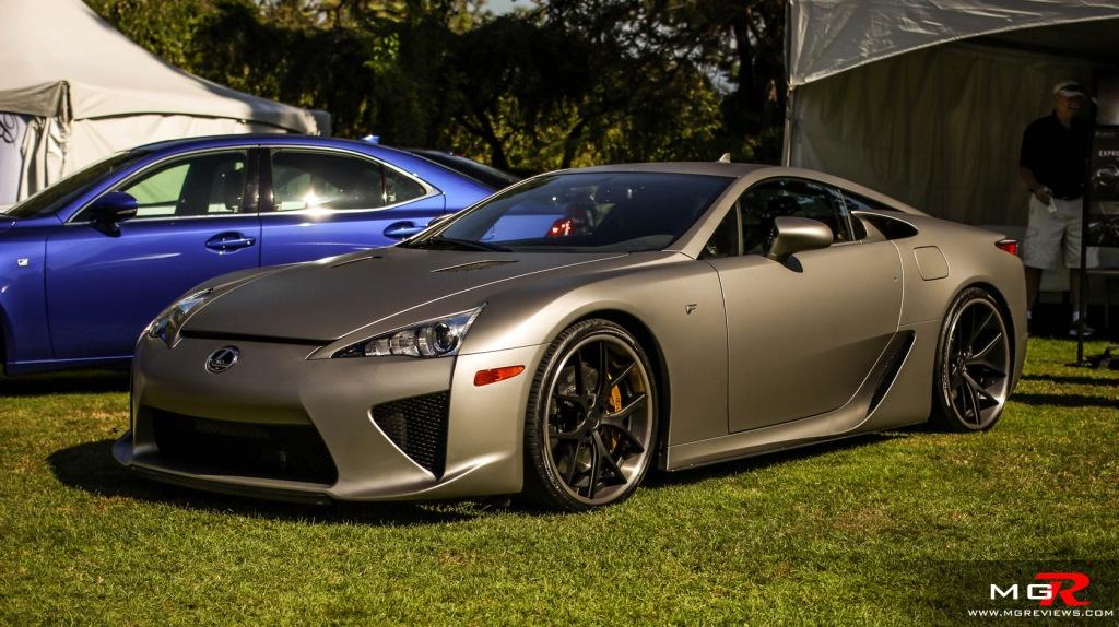 2014 Luxury Supercar Weekend-49 copy