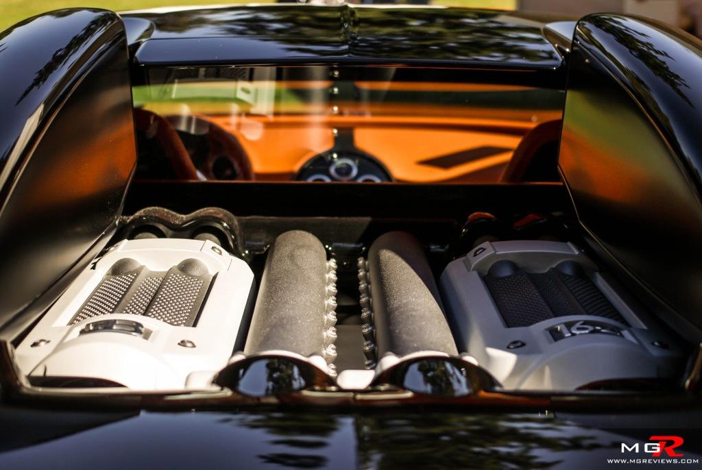 2014 Luxury Supercar Weekend-5 copy