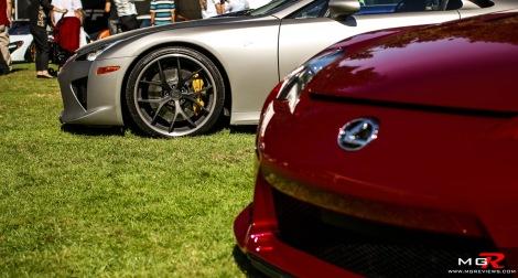2014 Luxury Supercar Weekend-51 copy
