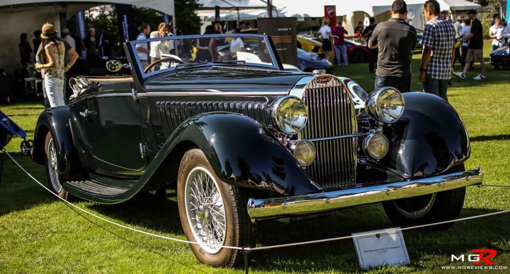 2014 Luxury Supercar Weekend-52 copy