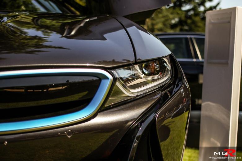 2014 Luxury Supercar Weekend-54 copy