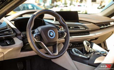 2014 Luxury Supercar Weekend-55 copy