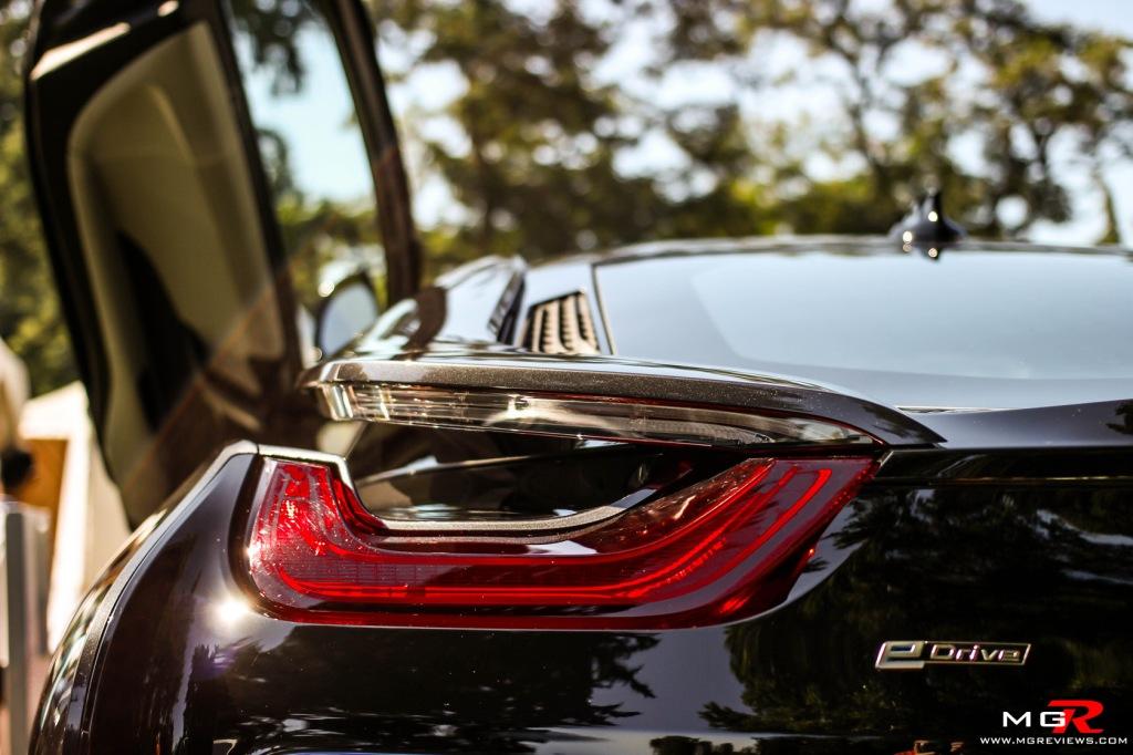 2014 Luxury Supercar Weekend-56 copy