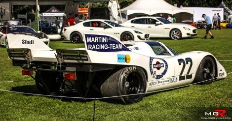 2014 Luxury Supercar Weekend-6 copy
