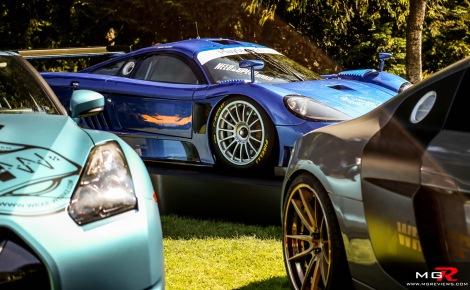 2014 Luxury Supercar Weekend-60 copy