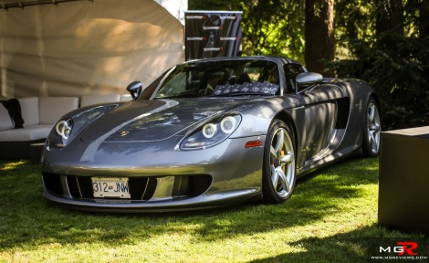 2014 Luxury Supercar Weekend-61 copy