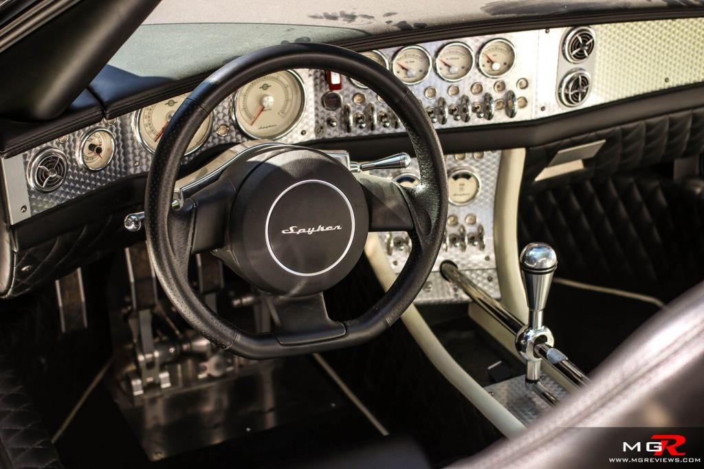 2014 Luxury Supercar Weekend-64 copy