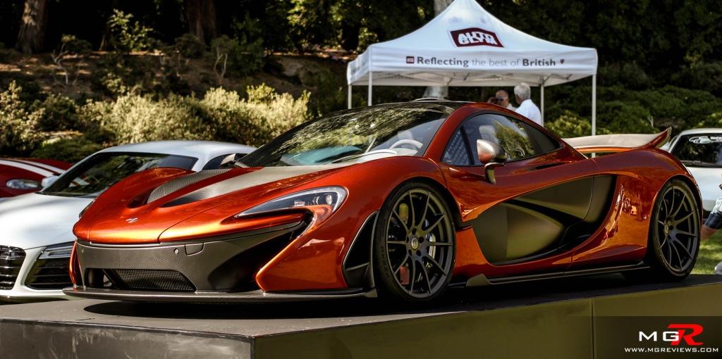 2014 Luxury Supercar Weekend-68 copy