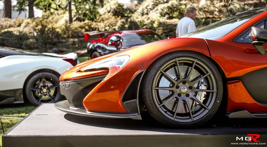 2014 Luxury Supercar Weekend-69 copy