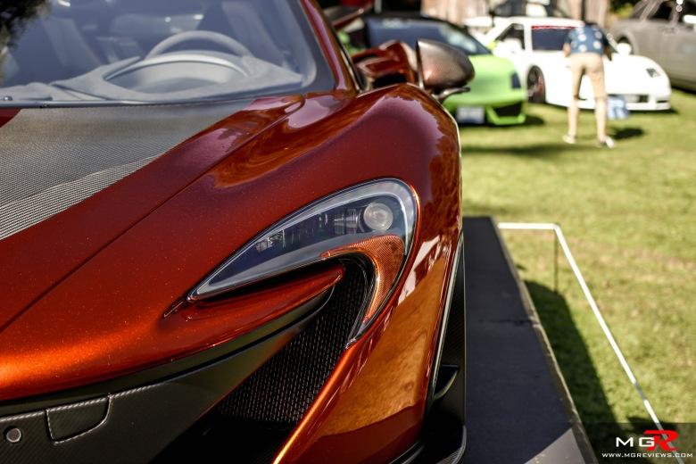 2014 Luxury Supercar Weekend-70 copy