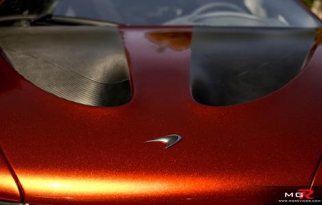 2014 Luxury Supercar Weekend-71 copy