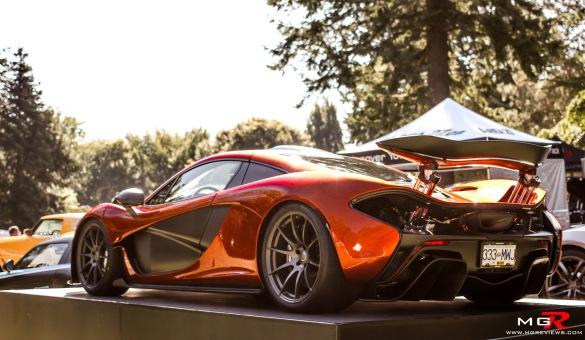 2014 Luxury Supercar Weekend-72 copy