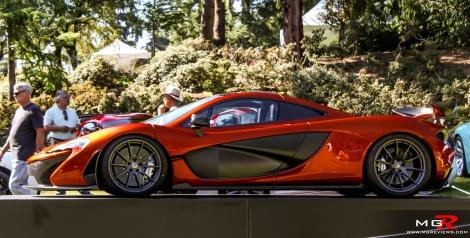 2014 Luxury Supercar Weekend-74 copy