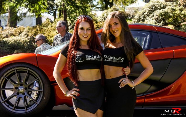 2014 Luxury Supercar Weekend-76 copy