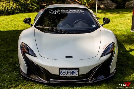 2014 Luxury Supercar Weekend-77 copy