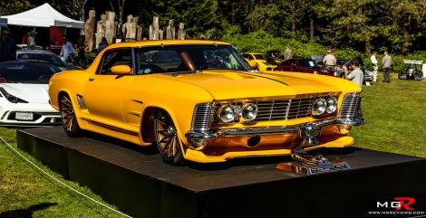 2014 Luxury Supercar Weekend-80 copy