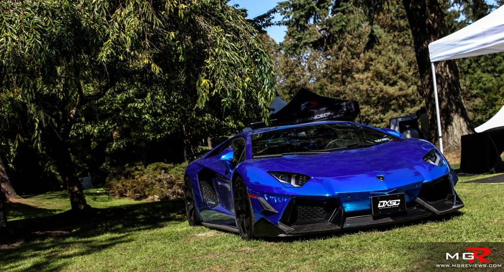 2014 Luxury Supercar Weekend-83 copy