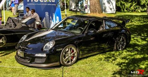 2014 Luxury Supercar Weekend-84 copy