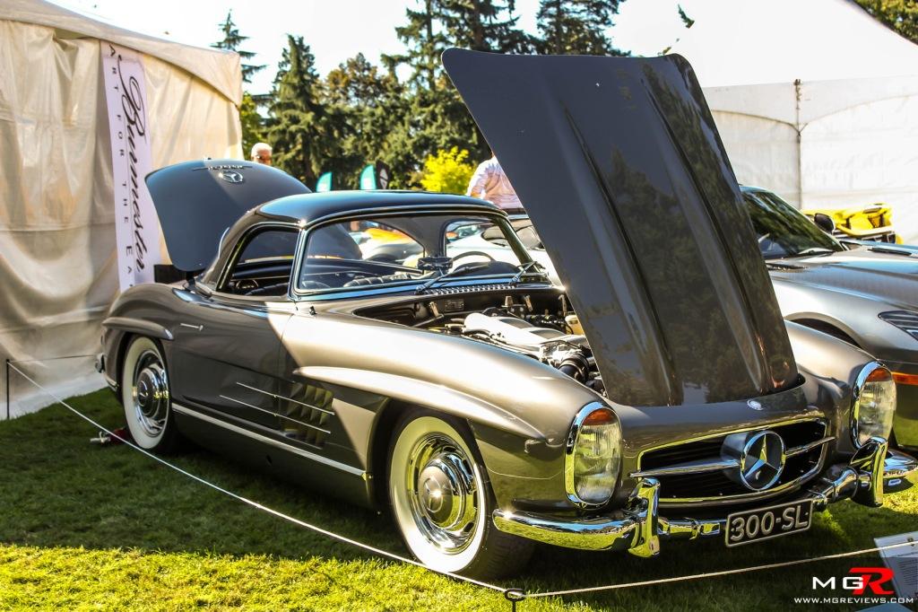 2014 Luxury Supercar Weekend-85 copy