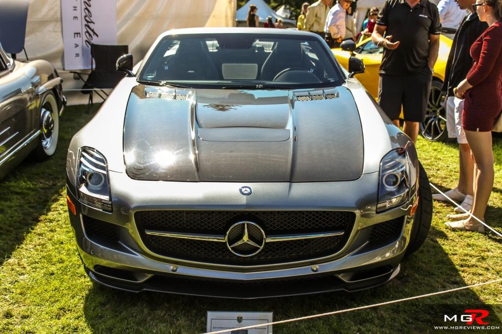 2014 Luxury Supercar Weekend-86 copy