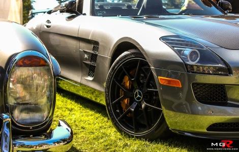 2014 Luxury Supercar Weekend-87 copy