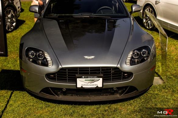 2014 Luxury Supercar Weekend-89 copy