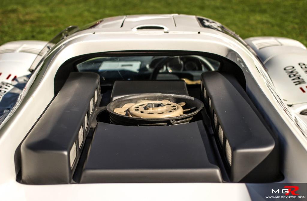 2014 Luxury Supercar Weekend-9 copy