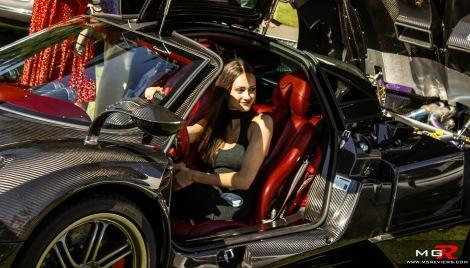 2014 Luxury Supercar Weekend-90 copy