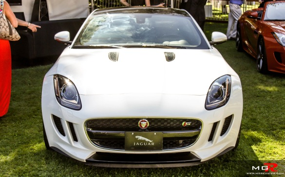 2014 Luxury Supercar Weekend-93 copy